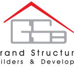 Grand Structures_logo