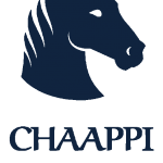 Chaappi PNG